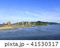 和歌山県・橋杭岩 41530317