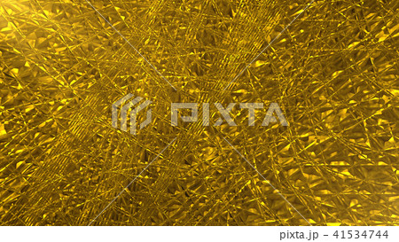 Gold_Background 41534744