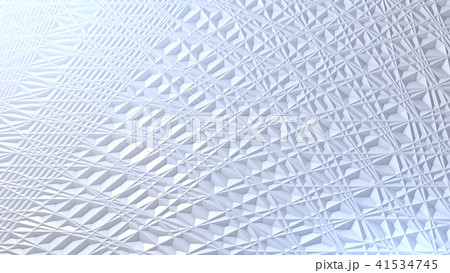 White_Background 41534745