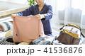 女性 若い女性 旅の写真 41536876