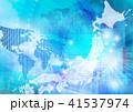 日本地図 41537974