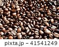珈琲豆 コーヒー豆 コロンビアの写真 41541249