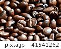 珈琲豆 コーヒー豆 コロンビアの写真 41541262