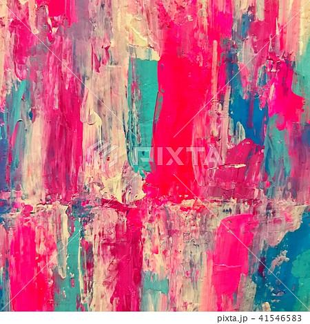 壁紙 アート 抽象画 携帯壁紙 パソコン壁紙 Art のイラスト素材