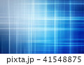Abstract glowing grid background concept series 41548875