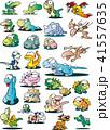 恐竜_02 41557635