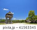 佐賀県 吉野ヶ里歴史公園 41563345