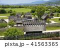 佐賀県 吉野ヶ里歴史公園 41563365