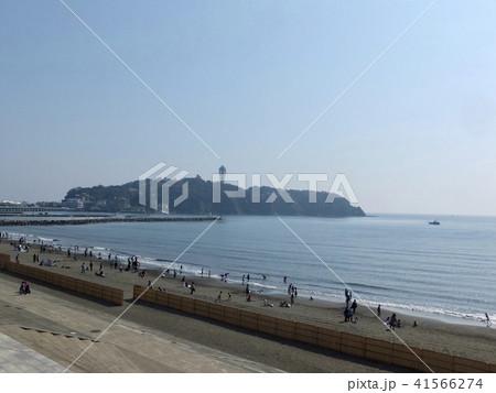 江ノ島 41566274