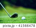 ゴルフ 41566478
