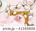 薔薇 パールス 香水のイラスト 41569898