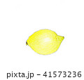 レモン 41573236