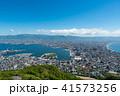 函館山 眺望 函館市の写真 41573256