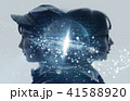 精神 41588920