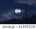 満月の夜 41595528