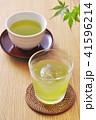 冷茶イメージ 41596214