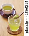 冷茶イメージ 41596215