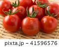 ミニトマト 41596576