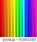 41602383