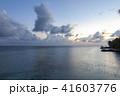 南国 モルディブ モルジブ 海 ハワイ 夏 海外 水上ヴィラ 結婚式 砂浜 41603776