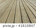Wooden backgrounds and texture. Old wood plank texture background 41610847