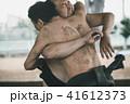 Sumo wrestling 41612373