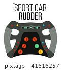 スポーツ 車 自動車のイラスト 41616257