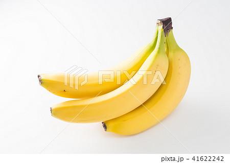 バナナ 41622242