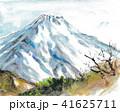 富士山 41625711