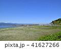 海岸 海岸線 海の写真 41627266