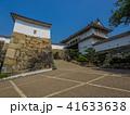 姫路城 白鷺城 世界遺産の写真 41633638