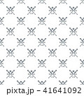 バックグラウンド バックグランド 背景のイラスト 41641092