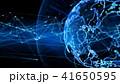 グローバルネットワーク 41650595