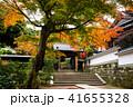 円覚寺 正続院 鎌倉の写真 41655328