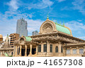 築地本願寺 本願寺 寺社仏閣の写真 41657308