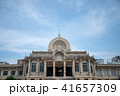 築地本願寺 本願寺 寺社仏閣の写真 41657309