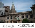 築地本願寺 本願寺 寺社仏閣の写真 41657310