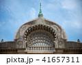 築地本願寺 本願寺 寺社仏閣の写真 41657311
