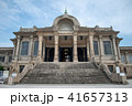 築地本願寺 本願寺 寺社仏閣の写真 41657313