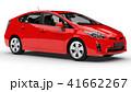 自動車 車 現代のイラスト 41662267