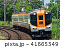 近鉄特急 41665349