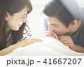 赤ちゃん 子育て 41667207