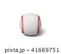 ホワイト 白 白いのイラスト 41669751