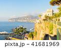 ソレント イタリア イタリーの写真 41681969