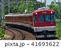 近鉄3200系電車 41693622