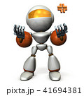 41694381
