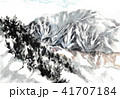 八海山 41707184