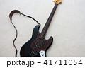 楽器 ベース 41711054