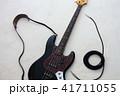 楽器 ベース 41711055