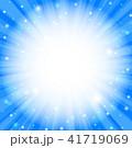 41719069